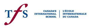 TFS School-Canada's International School